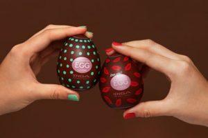 tenga egg min