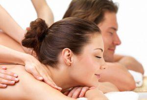 eroticka masaze pro pary