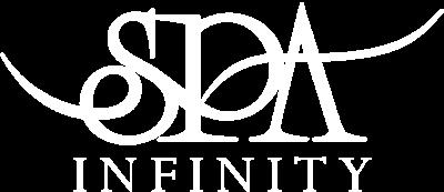 Infinity SPA