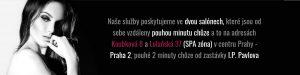 slide desktop cz